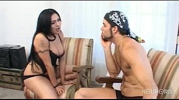 Filme Brasileira Travesti Morena Com Roqueiro Carioca