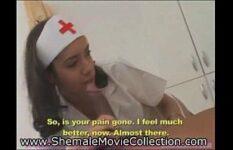 X videos moreno fazendo sexo com travesti enfermeira