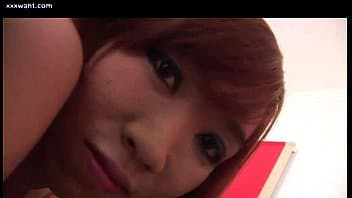Novinha Asian tranny porn da piroca pequena sentindo prazer anal