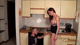 Xvideos Homossexual Com A Travesti Toda Excitada Na Cozinha