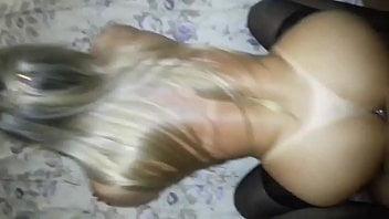 Xvideos caiu na net gostosa traindo namorado no motel