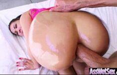 Ver xvideos sexo anal quente