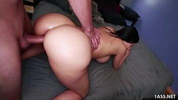 Porno xvideo amador com morena cuzuda top